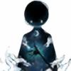 silvertelepath's avatar