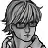 SilverTES's avatar