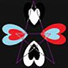 silvertheangle's avatar