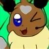 SilvertheEevee2120's avatar