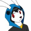 SilverThefurryGuy's avatar