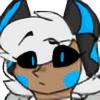 silverthejackalpanth's avatar