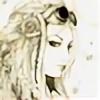 SilverTheMystica's avatar