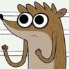 SilverTheNekoAgent's avatar