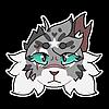 SilverTheRogue's avatar
