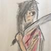 SilverTheSenpaiOLife's avatar