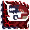 SilverTheSerperior's avatar