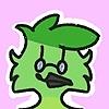 SilverTheUwU's avatar