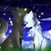 SilverthornRiverClan's avatar