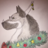 SilverThunder's avatar