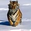 silvertiger3's avatar
