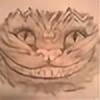 SilverTigerSpice's avatar