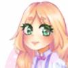 silvertinkk's avatar