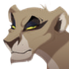SilvertoneAnimals's avatar