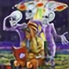 Silvertongue98's avatar