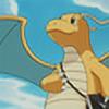 SilvertonguedSiren's avatar