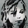 SilverTott's avatar