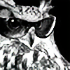 silvertris's avatar