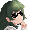 SilverTsuki1's avatar