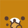 silverturnstoblue's avatar