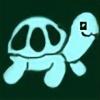 SilverTurtles's avatar