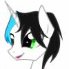 SilverTuxedo's avatar