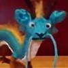 SilverTwilight05's avatar
