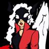 Silvertyger872's avatar