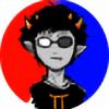 silvertyphoon7's avatar