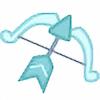 SilverVectors's avatar