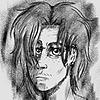 silvervEXin's avatar