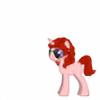 Silvervixen04's avatar