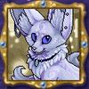 SilverVixen777's avatar