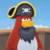 SilverWaddle's avatar