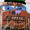 silverwaluigipie2's avatar