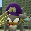 silverwaluigipie2003's avatar