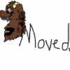 SilverwareGeneration's avatar