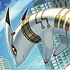 SilverWerewolf09's avatar