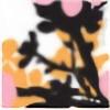 SilverWhere's avatar