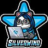 Silverwind3D's avatar