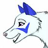 silverwindofsunclan's avatar