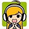 SilverWingedPuer's avatar