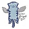 SilverWingedTiger's avatar