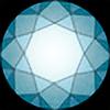 silverwinglie's avatar
