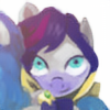 SilverwingPegasus's avatar