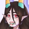 SilverwishTheBean's avatar