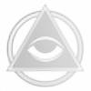SilverwitchOddities's avatar