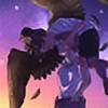 SilverWolf00100's avatar