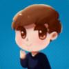 Silverwolf06's avatar