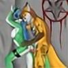 Silverwolf069's avatar